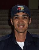 Nerildo Caló