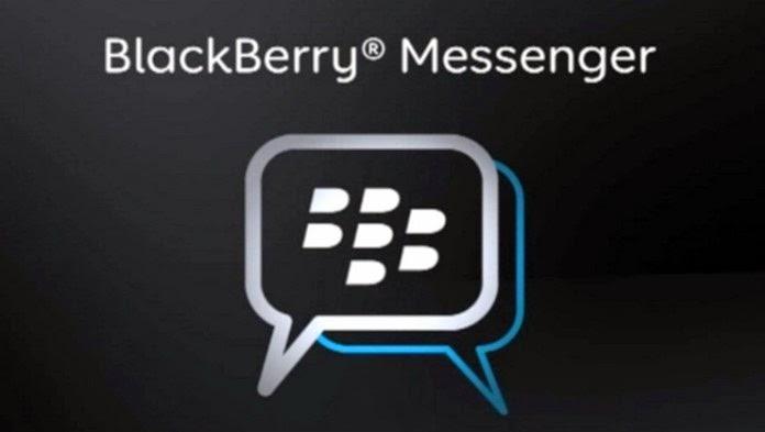 Download blackberry messenger for windows mobile