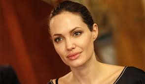 angelina jolie mastectomy img