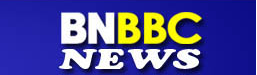 BNBBC News