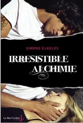 http://perle-de-nuit.blogspot.fr/2014/02/irresistible-alchmie-de-simone-elkeles.html