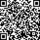 Android mobiler kan scan dette billede og få en apps til Team Cjap bloggen