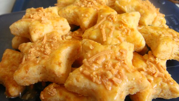 Aruna Group: Sinden Nalla Coofee, Puding, Cake & Bread . Terima ...