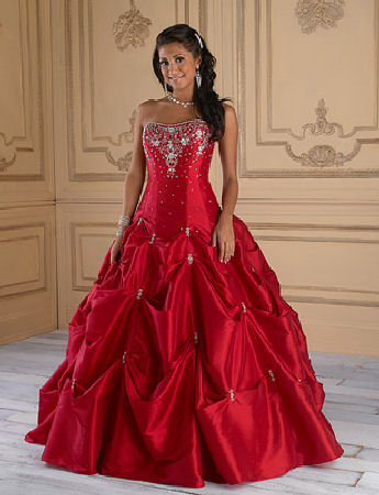 Cheap Party Dress on Quinceanera Dresses In Dallas  Quinceanera Dresses Dallas Tx