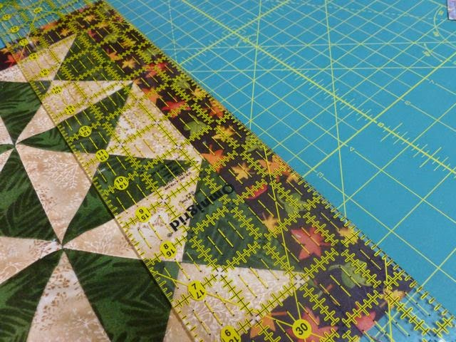 https://frommycarolinahome.wordpress.com/2014/02/09/quilt-borders-tutorial-understanding-the-why/