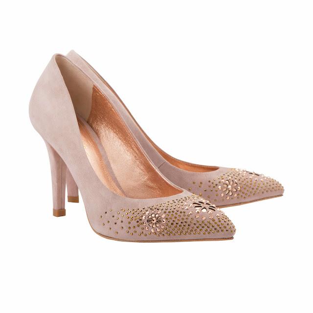 DIONE-pointe-pumps-elblogdepatricia-shoes-zapatos-scarpe-calzado