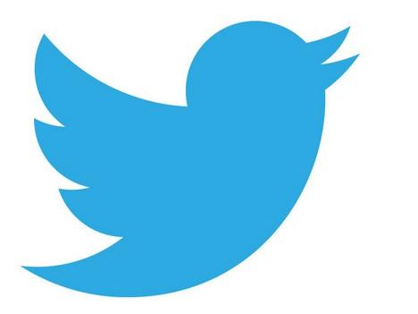تنزيل تويتر عربي بأسهل الطرق