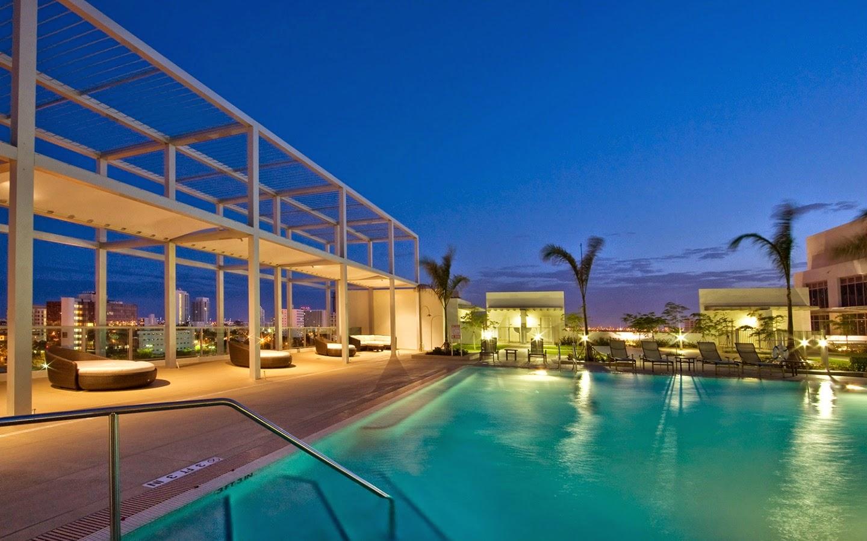 midtown-condo-rentals