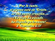 cristianas el mes de mi bendicion en el nombre de jesus imagenes cristianas