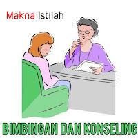 Daftar Istilah dalam Bimbingan dan Konseling (BK)