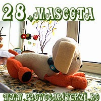 http://www.provocariverzi.ro/2015/02/tema-28-mascota.html