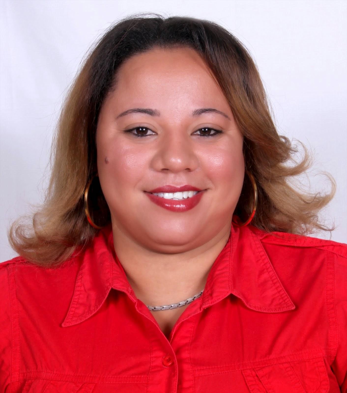 Julissa Pichardo