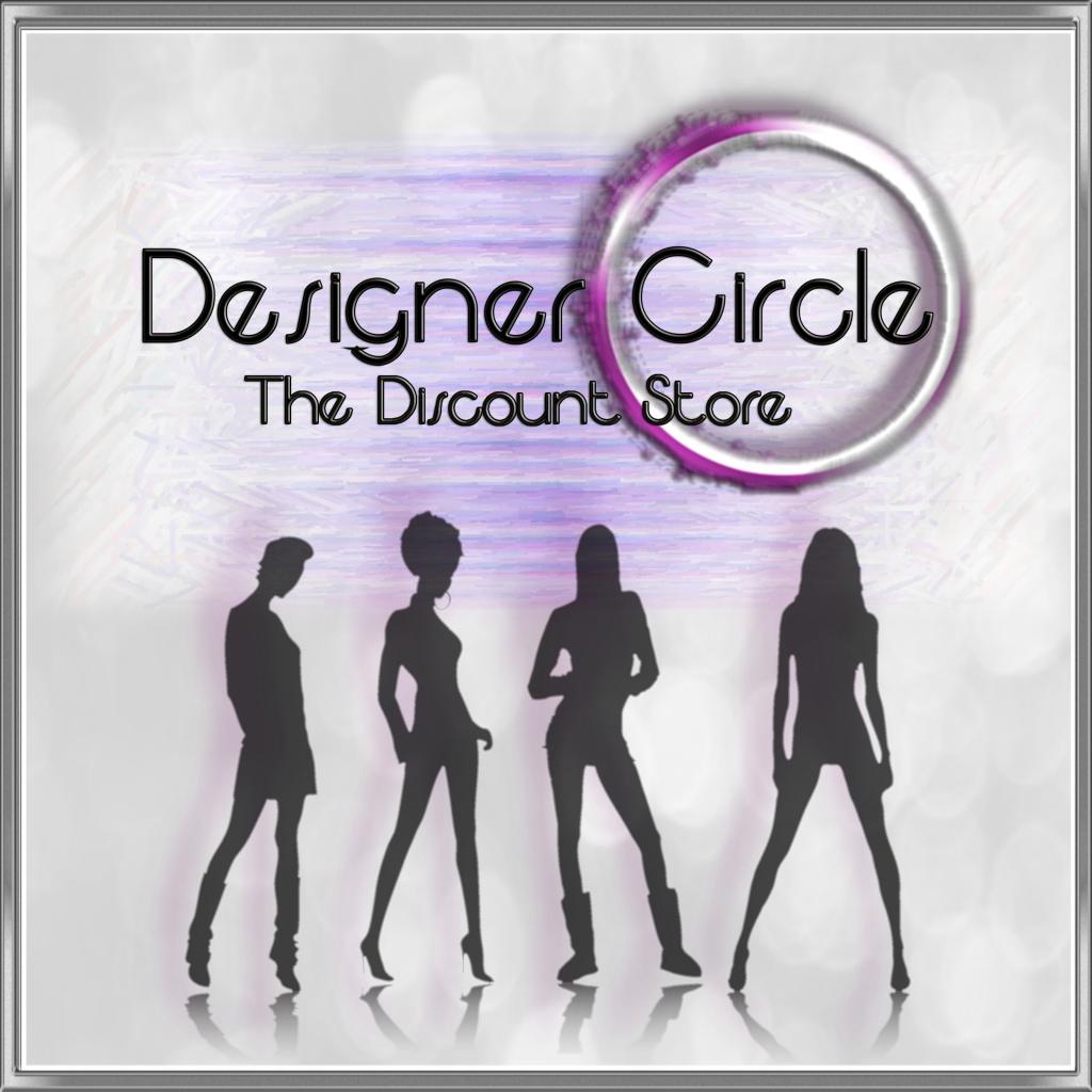The Designer Circle