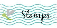 Favorite Stamp Companies