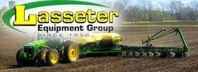 Lasseter Equipment Group