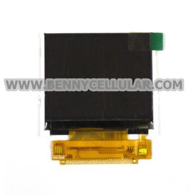 LCD BBEYOND B68