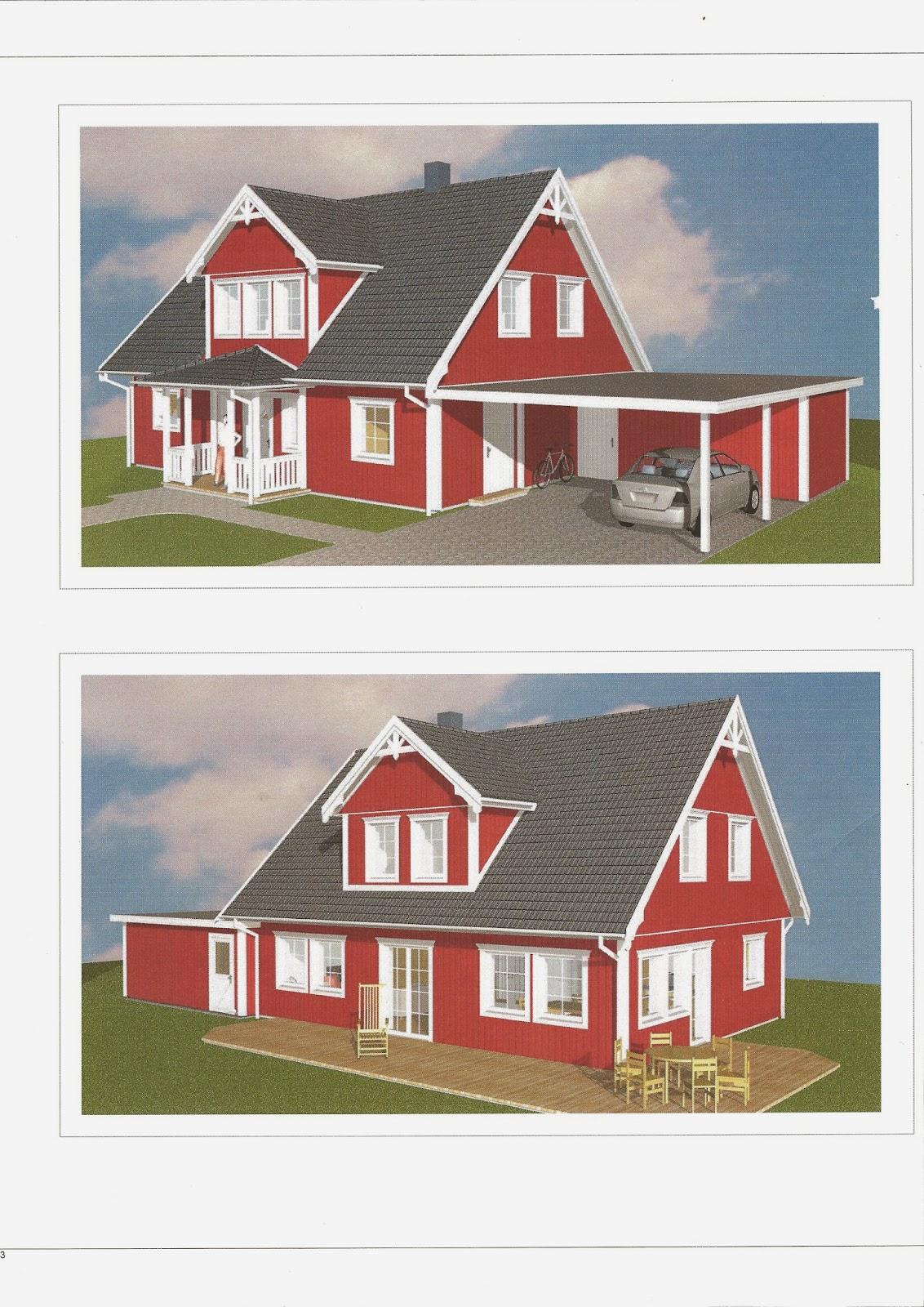 kleine lotta unser schwedenhaus unser 1 eigener blog. Black Bedroom Furniture Sets. Home Design Ideas