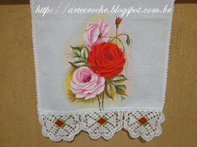 http://3.bp.blogspot.com/-2mzGPTkXSsI/VZLZyOlxTPI/AAAAAAAAHwc/H5kYtPAKff8/s400/rosa1.jpg