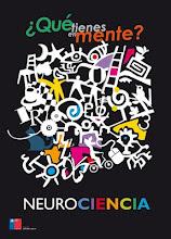 ¡ Viva la Neurociencia ...
