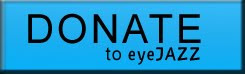 Donate to eyeJAZZ
