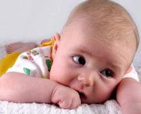 O que é a síndrome alcoólica fetal, quais as suas causas, sintomas, modo de diagnóstico e modo de tratamento da síndrome alcoólica fetal