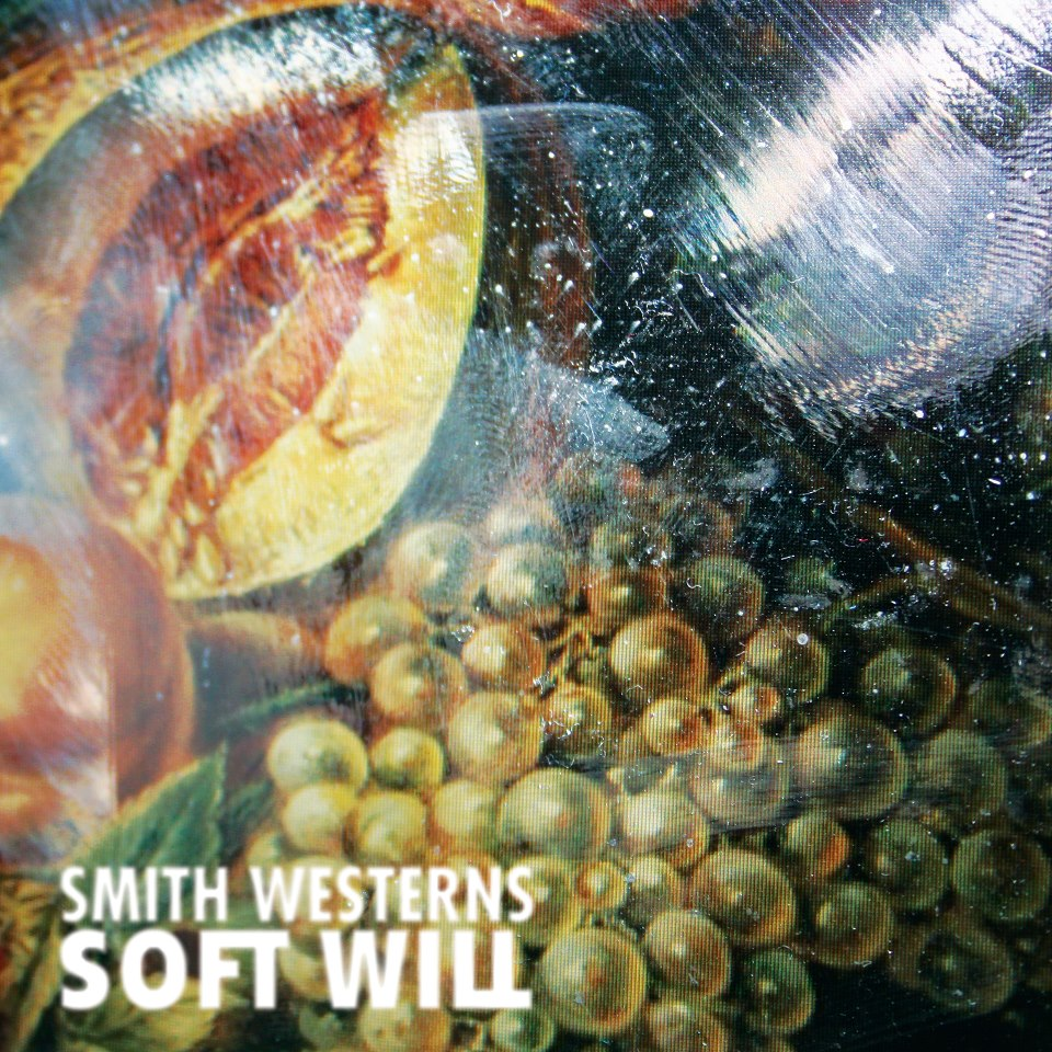 http://3.bp.blogspot.com/-2n-m55LO09o/UfKJf-9AKTI/AAAAAAAAGco/bpQrOu-4bQ0/s1600/smith-westerns-soft-will-cover.jpg