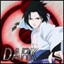 *Dark_Uchiha*