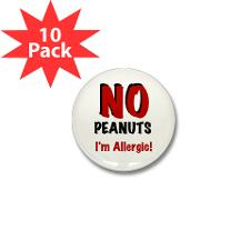 http://www.cafepress.com/+food-allergy-alert+gifts?aid=78986732