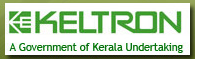 KELTRON Recruitment 2014 - Apply for operator Posts