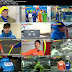 Running Man Episode 175 English subs 450p/720p