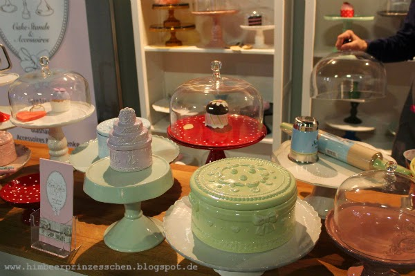 Home of Cake Cake Stands Etageren Jansen Co