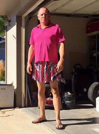 Perfect Men What Clothing Item Do You Dislike Seeing Women Wearing?  AskMen