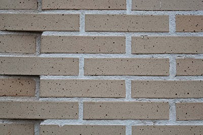 Download beige bricks wall texture pack