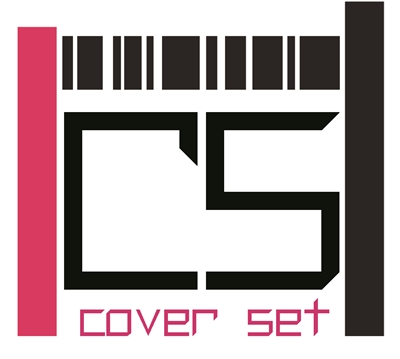 Cover Set, ¡tu otra alternativa!