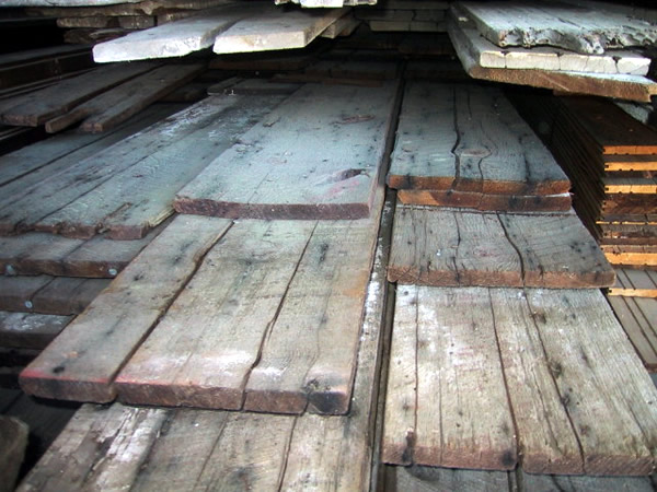 lumber siding species barns sale antique of barn beech ft to provide elm in up cbr ash timbers variety a and for sizes old wood board reclaimed can length from include