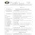 Tạp chí triết học số 7 - 2014
