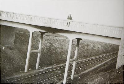 Leganes_1920_Puente-Malpartida