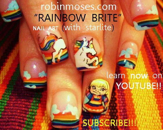 long feet nails YouTube Videos Online — VideoSurf Video Search