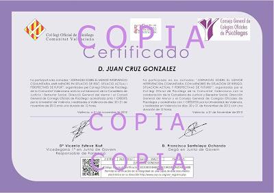 certificado+.jpg