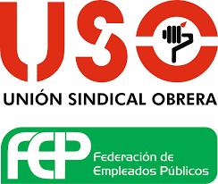 Federación Empleados Públicos