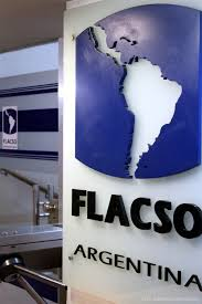 Sede FLACSO Argentina