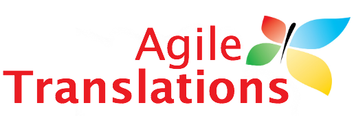 Agile Translations