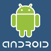 Aplikasi Android untuk Belajar Bahasa Korea