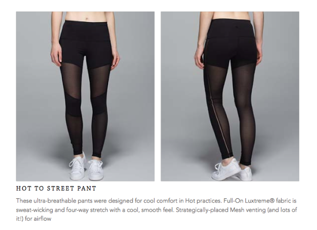 lululemon-hot-to-street-pant