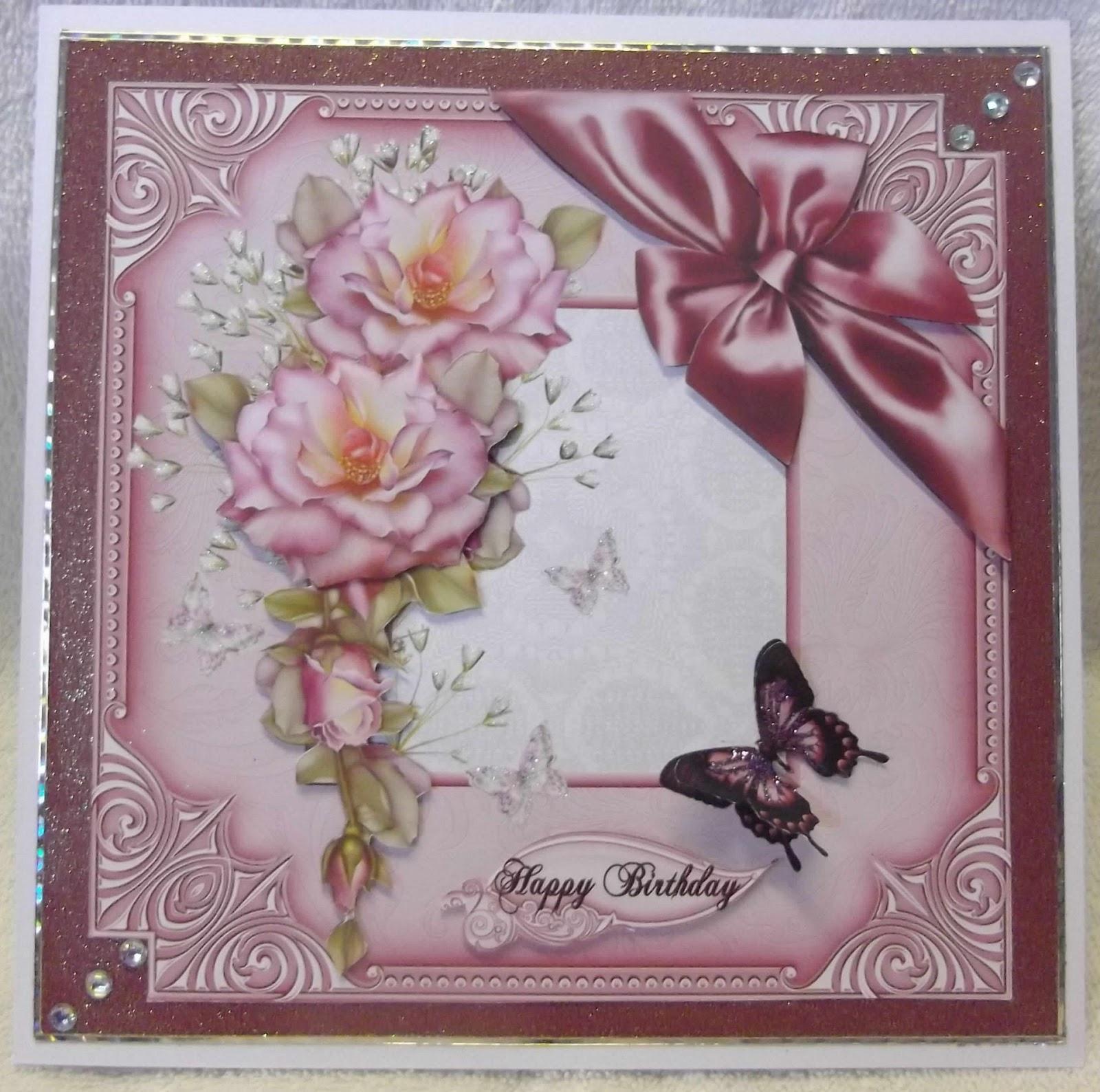 http://3.bp.blogspot.com/-2nEP-xMAhmI/T15E6yQwTfI/AAAAAAAAbR0/_7KNTZ5955U/s1600/Rose+&+Butterfly+a.JPG