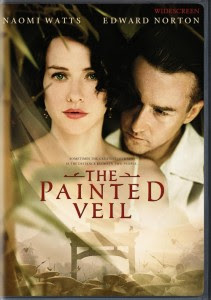 The Painted Veil 2006 Hollywood Movie Watch Online