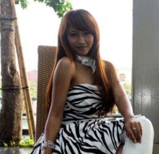 Foto Syanel Dangdut Pergi Lagi MP3