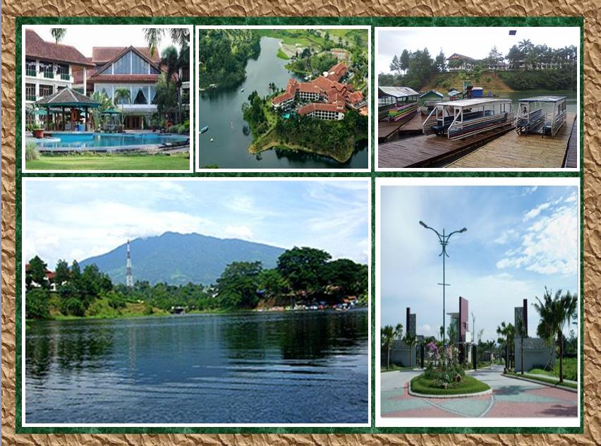 Danau Lido  Lido Lake Resort  Lilac D'horizon. Home Hotel. Club Bali Mirage Hotel. The Hotel @ Tharabar Gate. Apart Hotel Halle. Hotel Diamant. Hosteria Estancia La Paz. Hotel Magnolia. Hacienda De Goa Resort