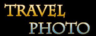 TravelPhoto