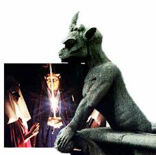 IMPACTANTES DECLARACIONES DEL EXORCISTA DE ROMA